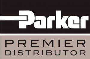 Distribuidor Parker Premier